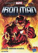 Iron Man (2007)