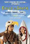 """Orel kontra žralok<span class=""""name-source"""">(festivalový název)</span> (2007)"""