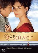 Vášeň a cit (2007)