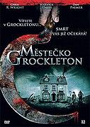Městečko Grockleton (2007)