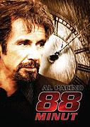 88 minut (2007)