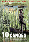 Deset Kánoí (2006)