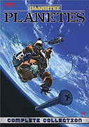 Planetes (2003)