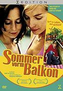Léto v Berlíně (2005)
