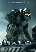 Halo (2012)