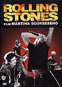 Rolling Stones (2008)