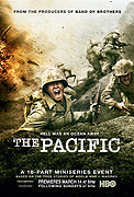 The Pacific (2010)