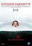 Intimní tajemství (2007)