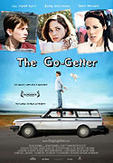 Go-Getter, The (2007)