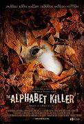 Vraždy podle abecedy (2008)