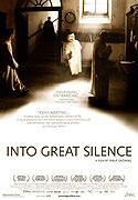 Velké ticho (2005)