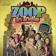 Zoop v Indii (2006)