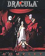 Dracula (1996)