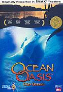 Oázy Oceánu (2000)