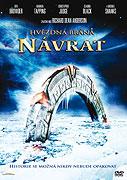Hvězdná brána: Návrat (2008)