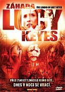 Záhada Lucy Keyes (2006)