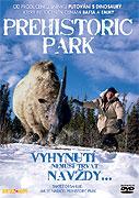 Prehistorický park (2006)