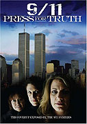 9/11: Press for Truth (2006)