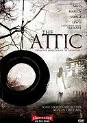 Attic, The (2008)