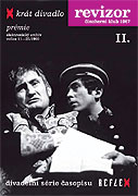 Revizor (1971)
