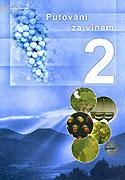 Putování za vínem 2: Francie (2006)
