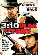 3:10 Vlak do Yumy (2007)