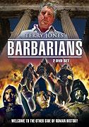 Příchod barbarů (2006)