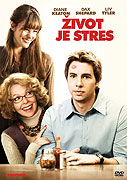 Život je stres (2008)