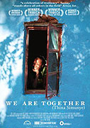 We Are Together (Thina Simunye) (2006)