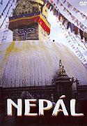 Nepál (2002)