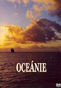 Oceánie (2005)