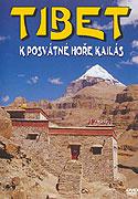 Tibet - k posvátné hoře Kailás (2002)