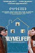 Lymelife (2008)