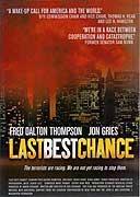 Poslední dobrá vyhlídka (2005)