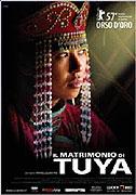 """Tuyino manželství<span class=""""name-source"""">(festivalový název)</span> (2006)"""