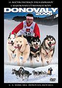 Návrat mushera (2006)