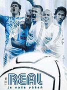 Real je naše vášeň (2005)