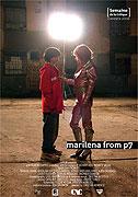 Marilena de la P7 (2006)
