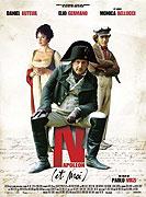 Napoleon a já (2006)