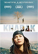 Khadak (2006)