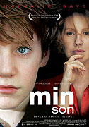 Můj jediný syn (2006)