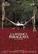Paraguayská houpací síť (2006)