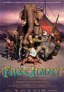 Zachraňte Jimmyho (2006)