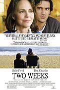 Dva týdny (2006)