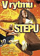 Vrytmu stepu (2007)