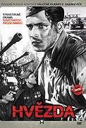 Hvězda (1949)
