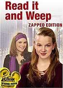 Čti a plač (2006)