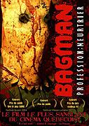 Bagman - Profession: Meurtrier, Le (2004)