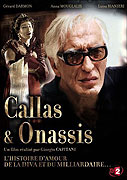 Callasová a Onassis (2005)