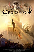 Obsession: Radical Islam's War Against the West (2005)